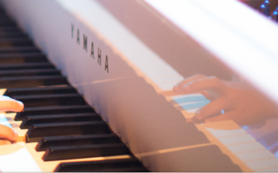 A Musicoterapia